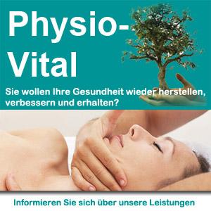 Physio-Vital (300x300)